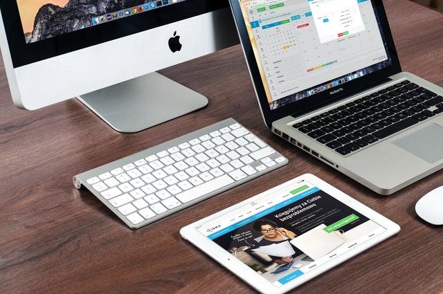 Pourquoi avez-vous besoin de faire appel à une agence digitale?
